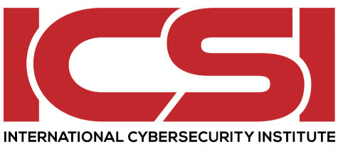 ICSI Certified Network Security Specialist Certification
