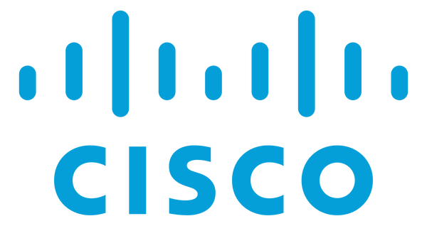 CISCO: Introduction to Internet of Things – 20 hr