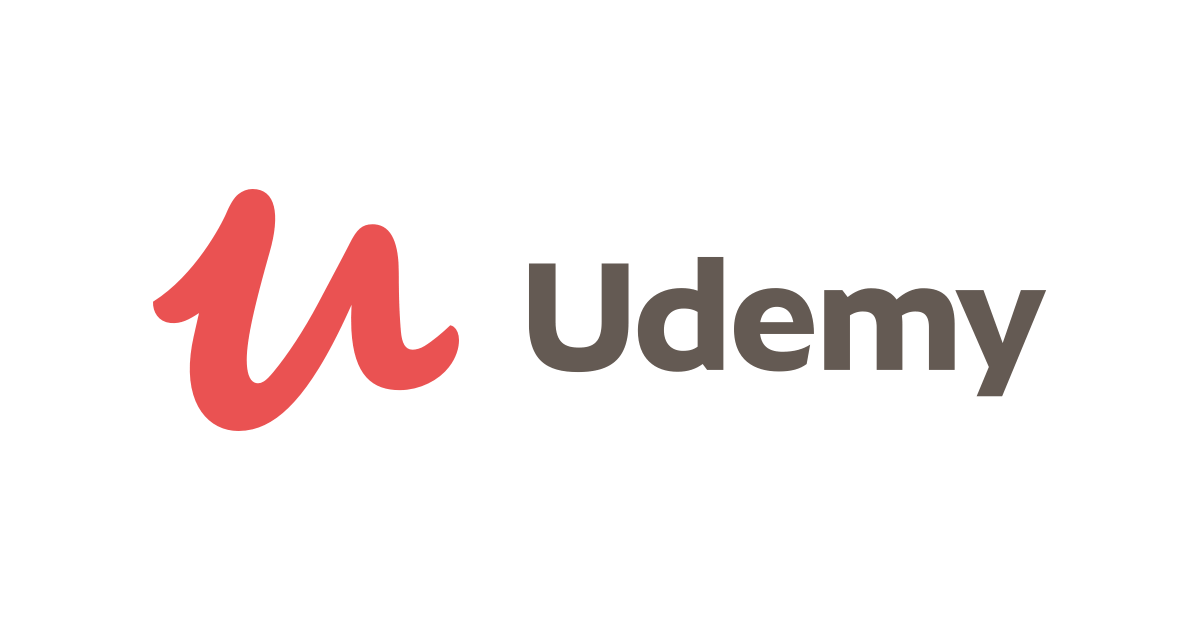 Up To 90% Off from recommended Udemy courses – Courses Start At $10.99 ????