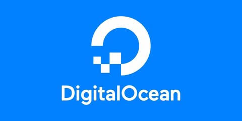 DigitalOcean $100 Free Credit Promo
